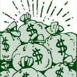 Payday Lenders Dealing with Mounds of False Claims