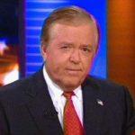 Rasmussen moves to block Dobbs presidential Run