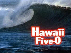 hawaii-five-o-cover