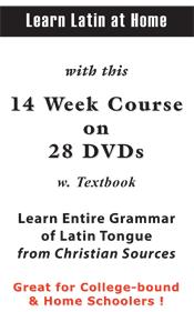 latin-adv