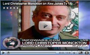 Monkton-Infowars