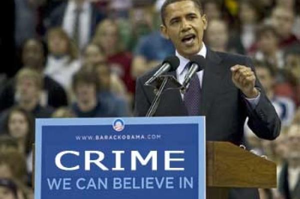 Obama_Crime1