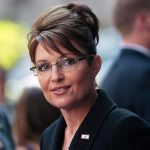 Palin Was the Only Bright Spot in the 2008 Race