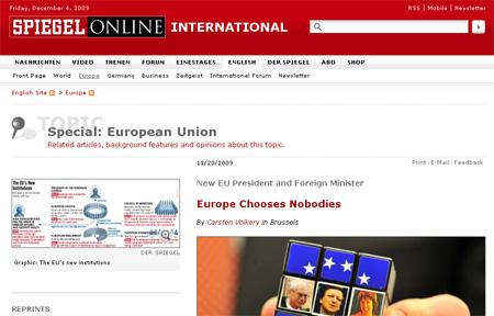 eu-chooses-pres