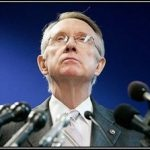 Expanding Medicare: Reid's Creation or Obama's Long-Envisioned Plan?