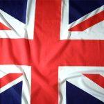 British Law declares Obama a British subject!