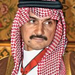 Saudi controlled FOX moves against Gubernatorial candidates who question Obama's Eligibility