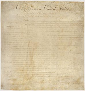 bill_of_rights_thumb_295_dark_gray_bg