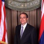 HI Attorney General's office refuses to corroborate Obama's HI Birth