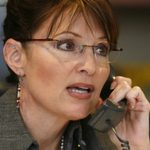 Palin rejects import of Article II, Section 1, Clause 5 of the U.S. Constitution