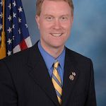 Congressman Murphy:  A case study in feigned ingnorance in service of tyranny