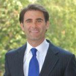 SC Lt. Governor calls for a Constitutional Convention to reverse health care legislation