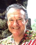 Fred Hemmings