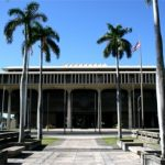 "Update:  Hawaii ""vexatious"" bill ""deferred"""