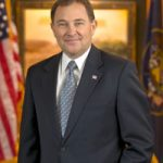 Utah third state to exempt guns from federal regulations