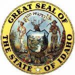 Idaho goes beyond rejecting Obama's national health scheme