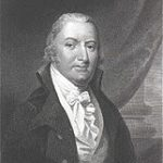 "Founder and Historian David Ramsay defines ""natural born Citizen"" in 1789"