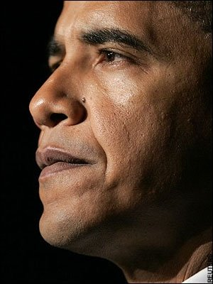 Obama-twilight