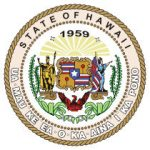 Did Hawaii have any records on Obama before 2006?