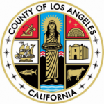 Has Los Angeles County, CA become a Soviet-style Gulag?