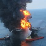 More than 130 lawsuits filed against BP over Gulf Oil Spill