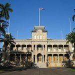 Hawaii Ombudsman's Office:  Online research of requesters is acceptable