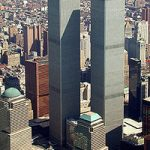 Will there be a mosque built at Ground Zero?