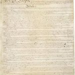 """The Constitution makes no mention of """"native born"""""""