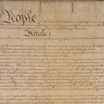 Does the Military care about the Constitution?