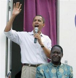 obama-and-odinga-in-kenya-265×270