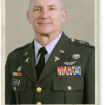 Press Release from the American Patriot Foundation on Lt. Col. Terry Lakin