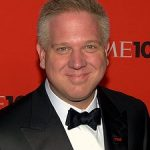 An Open Letter to Glenn Beck