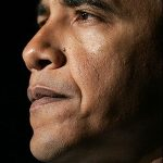 Is Obama losing his grip on reality?