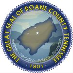 Corruption leads to attempted murder and incarceration of the innocent in Roane County, TN