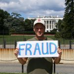 Filmmaker to release movie about Obama's fraud and ineligibility