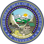 Grand Jury case goes to the Nevada Supreme Court