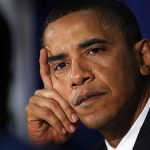 Treason charge against Obama has never been answered