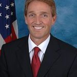 "Another ""Flake"" in Congress refuses to address eligibility question"