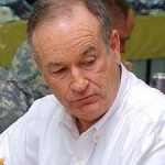 Reader issues challenge to Bill O'Reilly