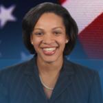 U.S. Congressional Candidate Kesha Rogers:  Remove Obama by invoking the 25th Amendment