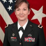 Letter to Army Provost Marshal General defends Lt. Col. Terrence Lakin