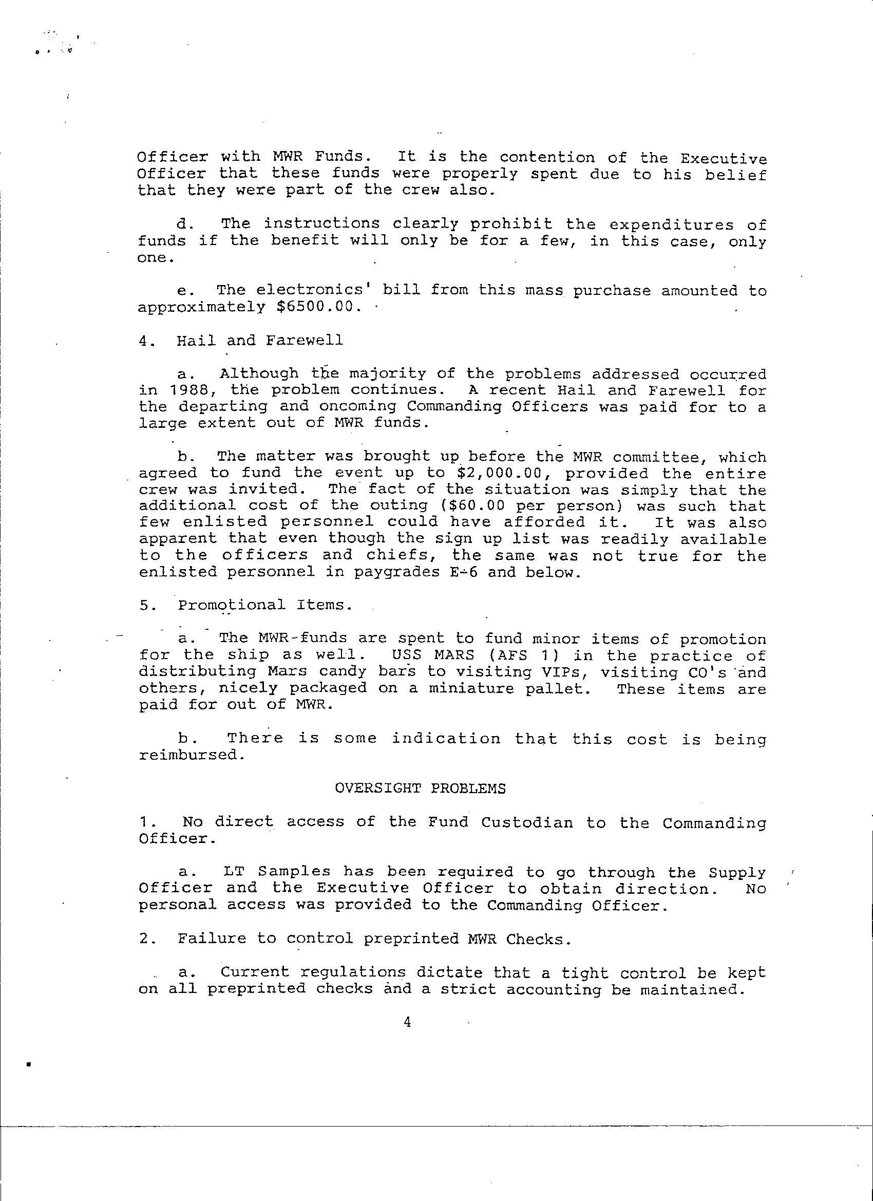 Zeller 23 October page 4
