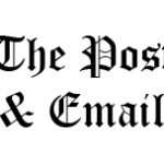 The Post & Email Legal Fund to close