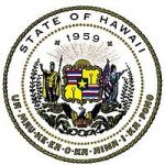 Last Request to Hawaii Attorney for Documents before Lawsuit is Filed