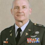 """LTC Lakin Named """"Man of the Year"""""""