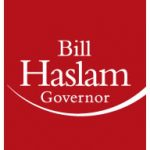 Urgent Message sent to Tennessee Governor-Elect Bill Haslam