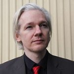 Is Barack Obama In Bed – so to speak – With Julian Assange?
