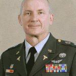 The Army Treats a Murderer like a Prince but Vilifies Lakin