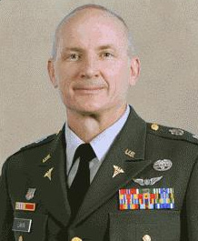 LTC Terry Lakin IS the Key (RR)