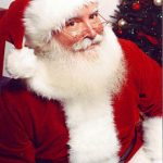 """The Post & Email announces the """"Jingle Bell Campaign"""" with the Monroe County Sheriff's Department"""